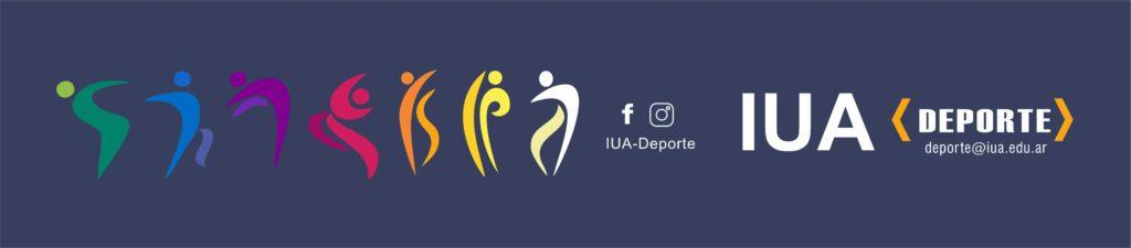 banner deporte